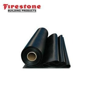 Firestone RubberCover 1.1mm EPDM - Price per m2 (045 Grade ...