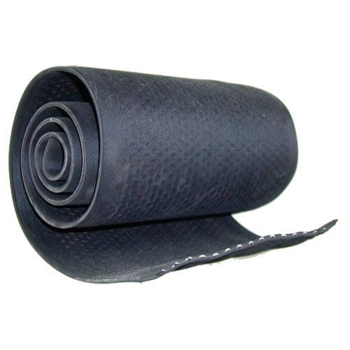 Hertalan Hertaled EPDM Lead Flashing Alternative - 210mm x 12m