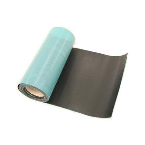 Hertalan Mouldable EPDM Flashing – 5m x 300mm