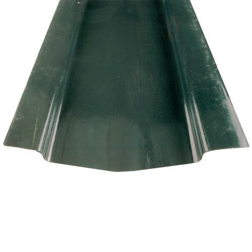 Diamond 60 GRP Valley Trough for Plain Tiles & Slate - 360mm x 3000mm
