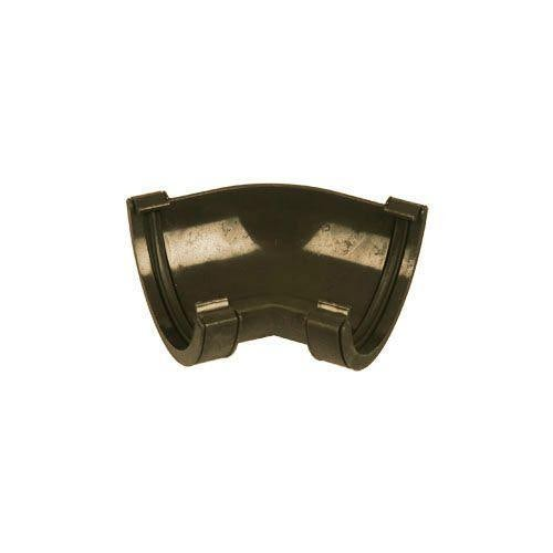 Cascade Cast Iron Style 112mm Style Roundstyle 135dg Angle - Sand