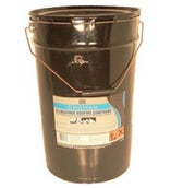 Cromar All Weather Roofing Compound - 25kg