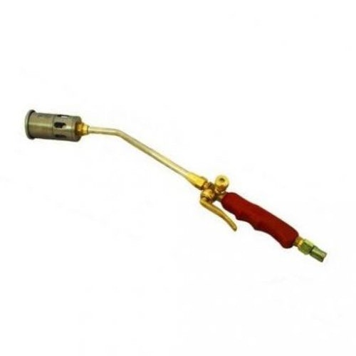 Exact Gas Torch - Small