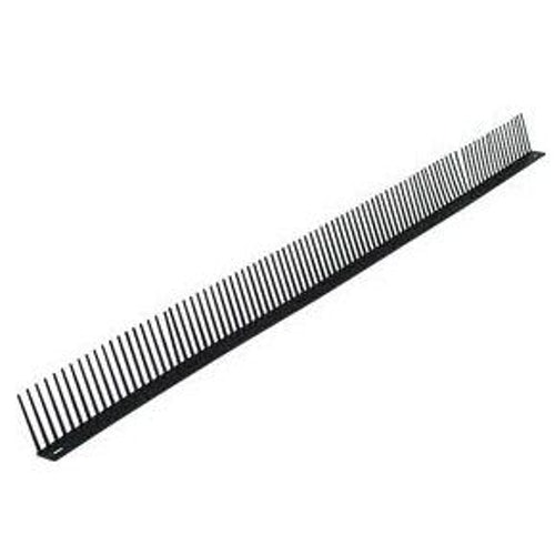 Insect Comb Filler