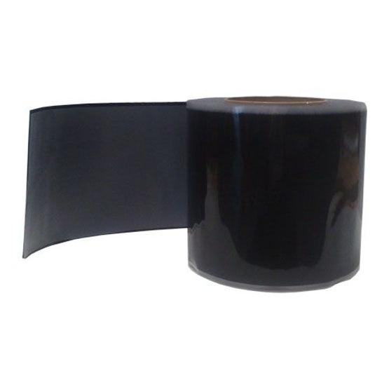 225mm Form Flashing Tape for ClassicBond EPDM - Price per Metre