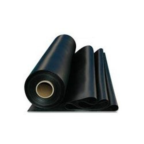 Classic Bond Rubber Roof 1.2mm EPDM 3m Wide - Price per Linear Metre
