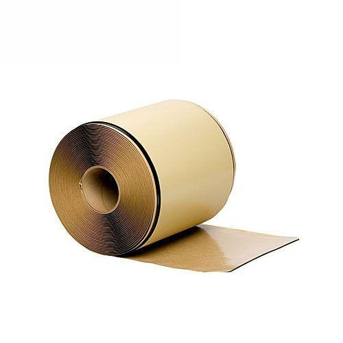 225mm FormFlash for Firestone RubberCover EPDM - 15m Roll