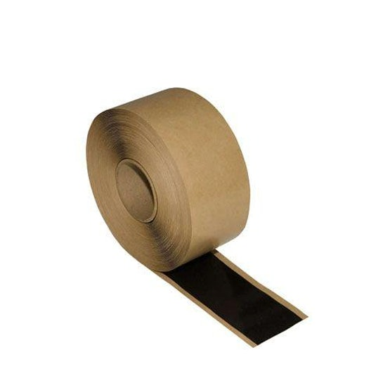 125mm Flashing Tape for Firestone RubberCover EPDM 30m Roll