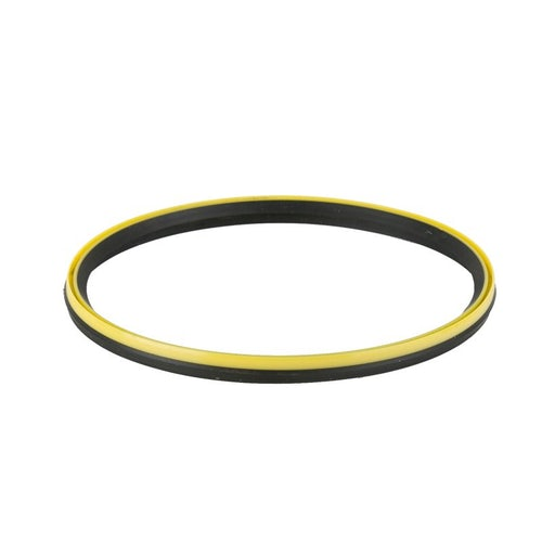 Underground Sewer Drain Pipe Ring Seal - 200mm