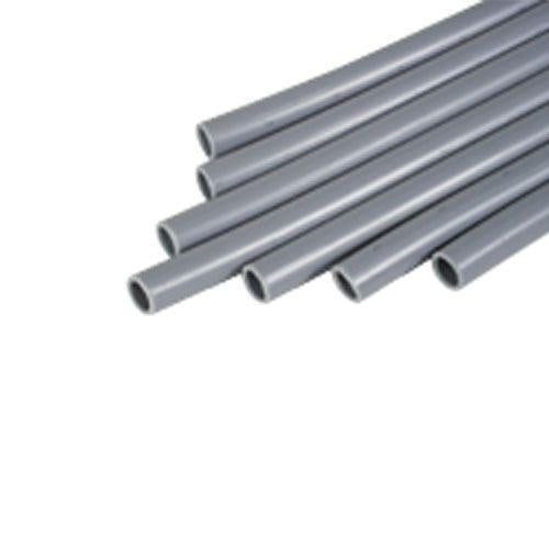 Plumbfit Hot and Cold Polybutylene Barrier Pipe Length - 28mm x 5.8m