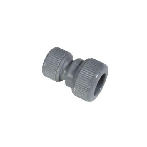 Plumbfit Hot and Cold Straight Reducers - 15mm x 10mm