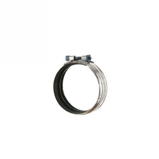 Stabilised Chrome Steel Connect Coupling 100mm