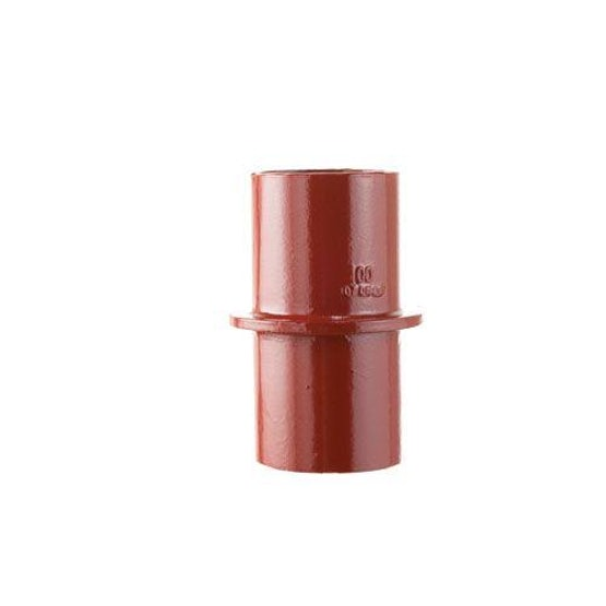 Cast Iron Soil Stack Support Pipe 70mm