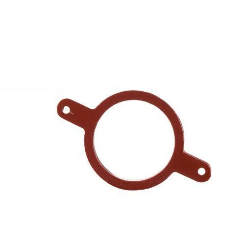 Cast Iron Soil Pipe Stack Support Bracket With Gasket 70mm