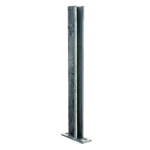 Cast Iron Soil Pipe Galvanised Cantilever Arm 300mm Length