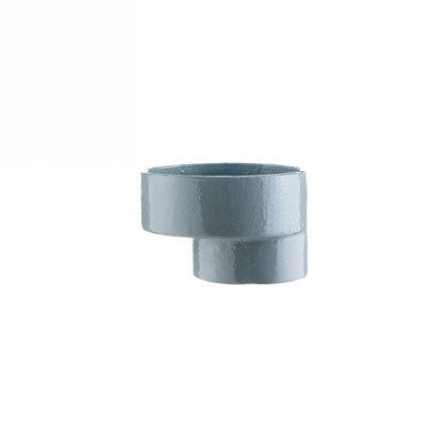 Cast Iron Drainage Pipe Taper - 150mm x 100mm
