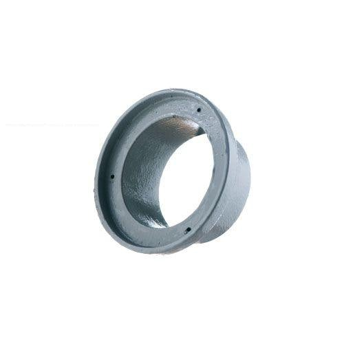 Cast Iron Drainage Pipe Bellmouth Gully Inlet - 100mm