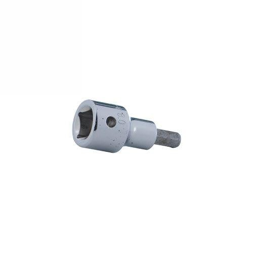 Allen Socket Adapter for Couplings - 8mm Diameter