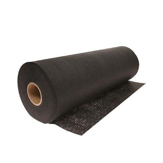 Weed Control Membrane Landscape Fabric Roll 2m x 25m - Proweed
