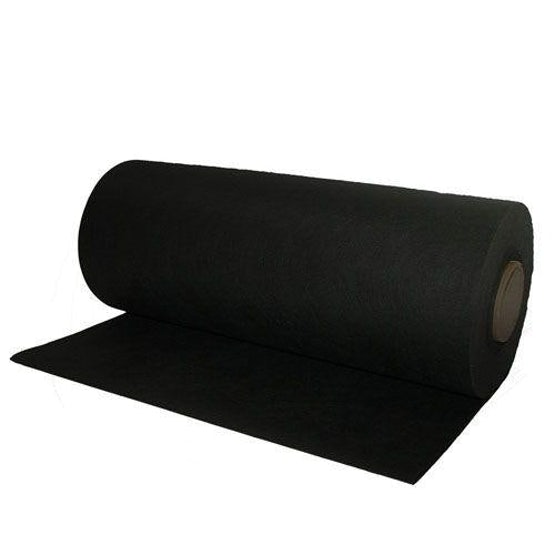 Weed Control Landscape Fabric TDP50 1.5m x 100m