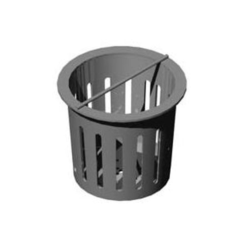 Internal Channel Drain Outlet Sediment Basket - ACO Modular 125
