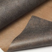 DuPont Plantex Gold Weed Control Fabric For Inclined Landscaping - 4m x 100m