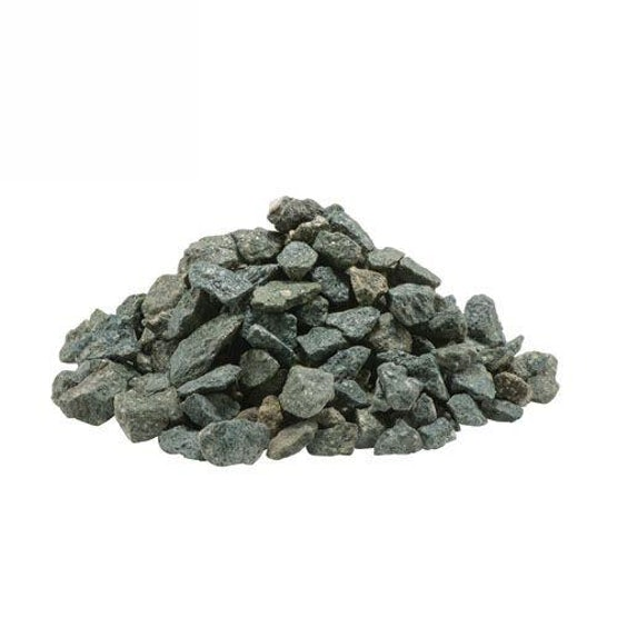 Decorative Gravel Aggregate - Forest Green Chippings 850kg