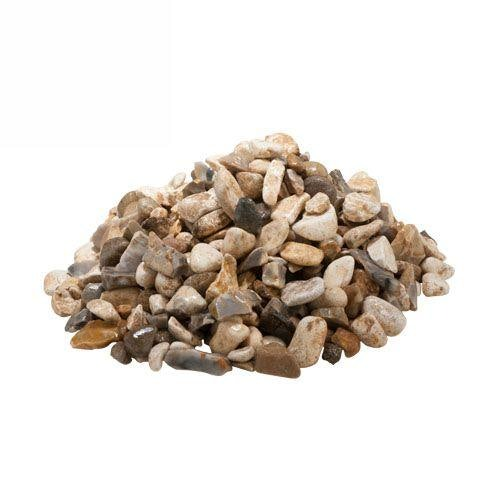 Decorative Gravel Aggregate - Cottage Cream 850kg
