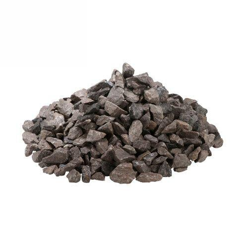 Decorative Gravel Aggregate - Shadow Mist Chippings 850kg
