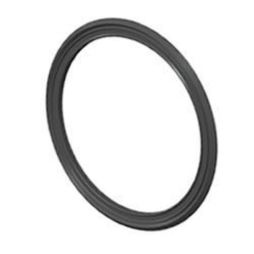 Twinwall Pipe Ring Seal - 600mm