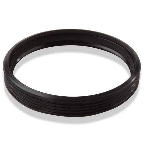 ACO Pipe Replacement Black EPDM Seals - 50mm