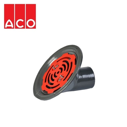 aco-105926-roof-outlet-with-flat-grate