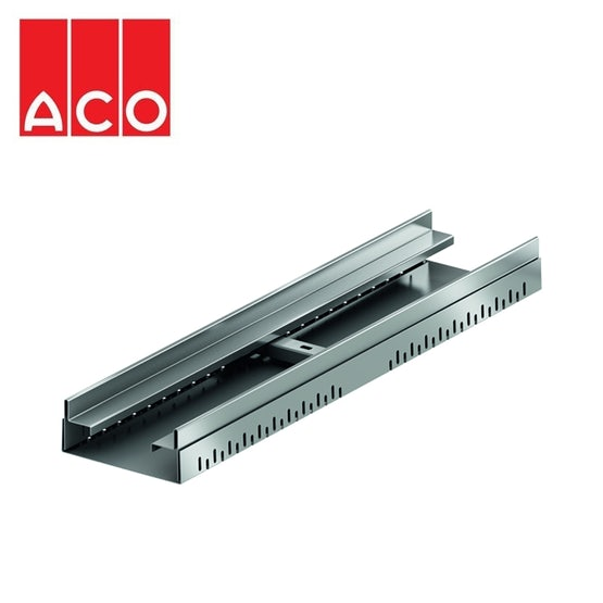 aco-36948-freedeck-adjustable-shallow-section
