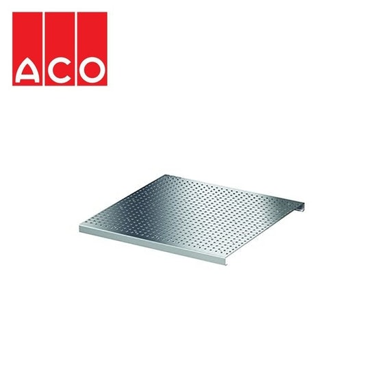 aco-38586-perforated-access-frame-grating