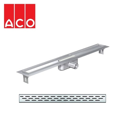 aco-403799-wet-room-channel-drain