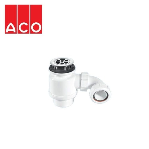 aco-channel-foul-air-trap-or-water-seal
