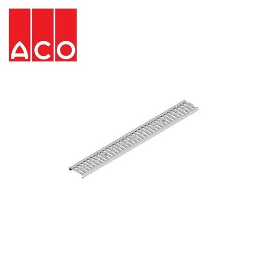 aco-deckline-125-slotted-channel-grating