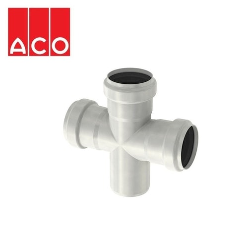 aco-double-socketed-pipe-branch-87.5dg