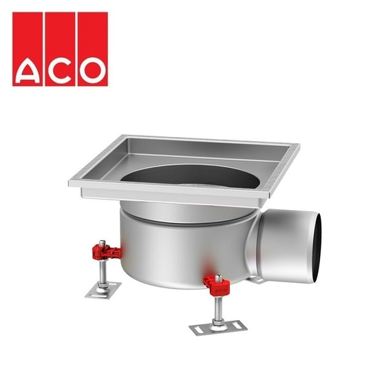 aco-fixed-horizontal-small-outlet