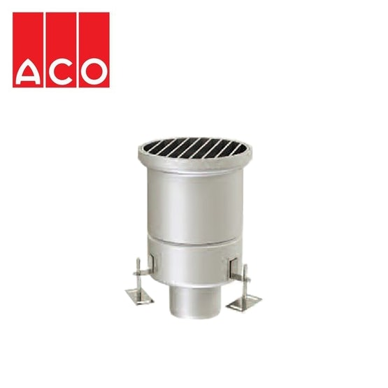 aco-fixed-vertical-outlet