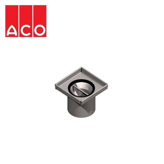 aco-fixed-vertical-outlets-low-level