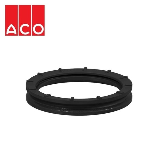 aco-foul-air-trap-support-ring