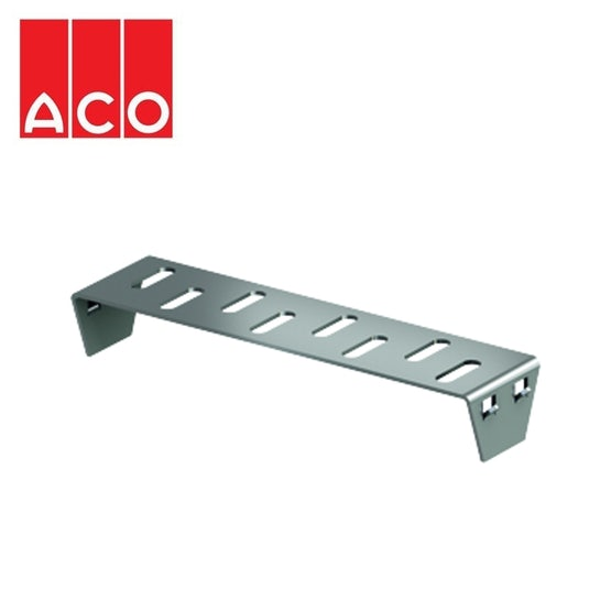 aco-freedeck-fixed-section-end-plate