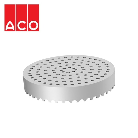 aco-gully-perforated-grating