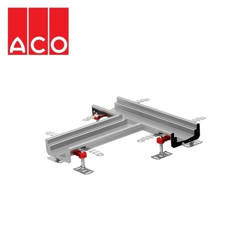 aco-internal-channel-drain-branch-junction