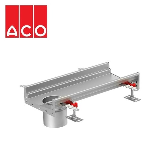 aco-internal-channel-drain-end-outlet