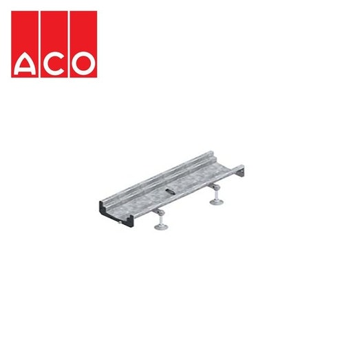 aco-low-profile-shallow-channel-drain