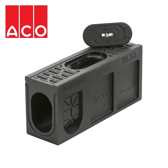 aco-monodrain-monoblock-channel-with-access-cover-in-black