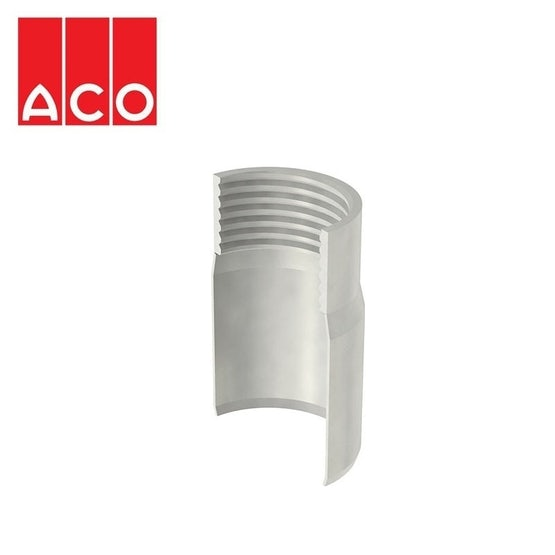 aco-pipe-connector-with-internal-screw
