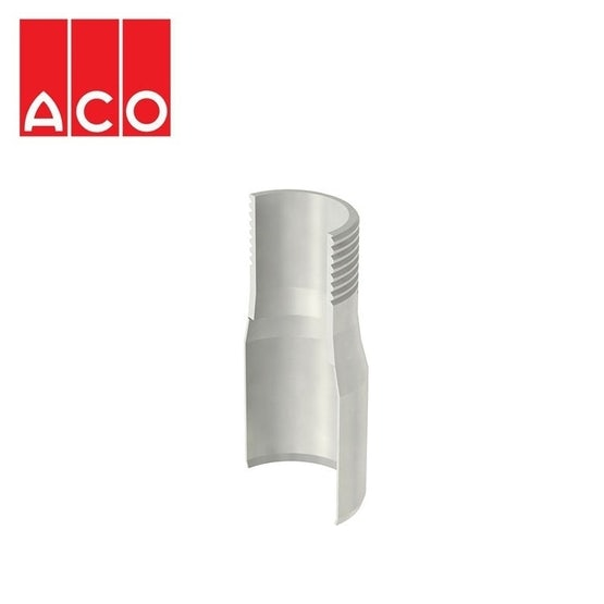 aco-pipe-connector-with-screw-thread
